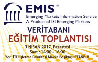EMIS2017web